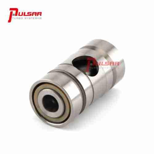6262 6266 62mm Replacement Billet Compressor Wheel: Bearing Cartridge